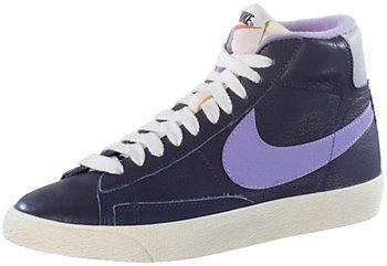 Nike Blazer Damen