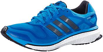 Adidas Energy Boost Blau