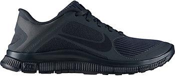 Nike Free 4.0 V3 Damen