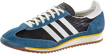 Adidas Sl 72 Blau
