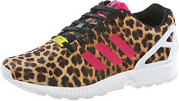 Adidas Zx Flux Leo
