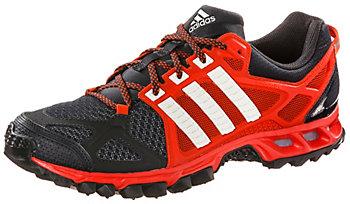 Adidas Herren Laufschuhe