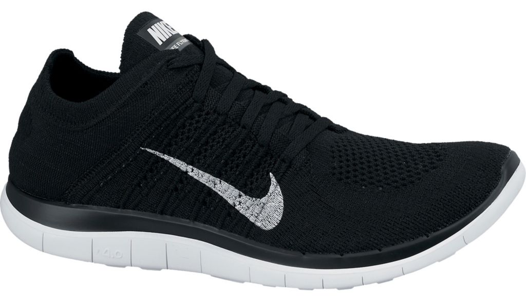 Black Friday|nike free 4.0 damen online kaufen cake by the