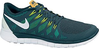 Nike Free 5.0 Herren Sale
