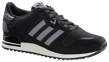 where can i buy adidas zx 700 damänner schwarz 6471e 90214