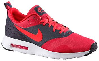 Nike Air Max Rot Blau