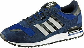 Adidas Sneaker Herren Blau