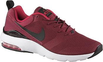 Nike Air Max Herren Rot