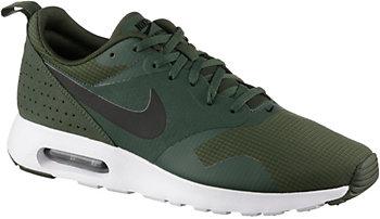 Nike Air Max Tavas Green