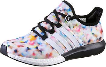 exquisite style get new recognized brands Adidas Gazelle Damen Bunt athena-7-minuten-creme.de