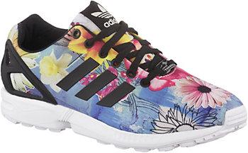 Adidas Sneaker Damen Bunt