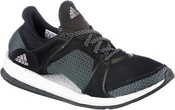 Adidas Pure Boost X Herren