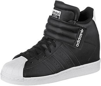 Adidas Superstar Up Damen