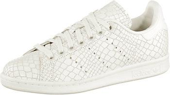 Adidas Stan Smith Schlange