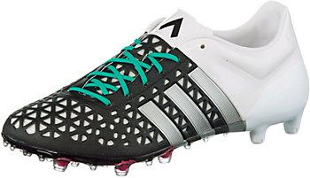 Adidas Ace 15.1 Weiß