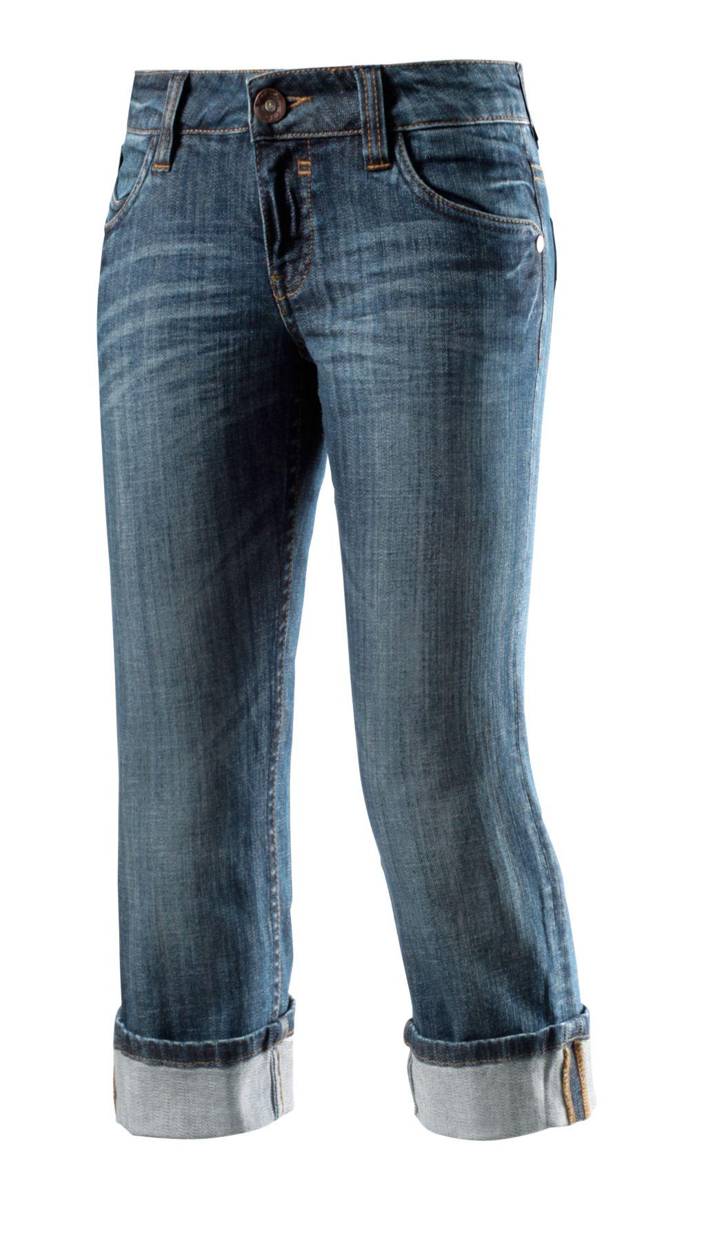 s oliver reena skinny fit jeans damen grau used denim im. Black Bedroom Furniture Sets. Home Design Ideas