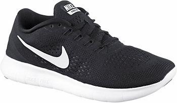 Nike Free Rn Laufschuh