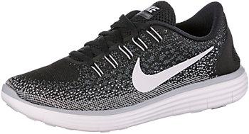 Nike Free Distance Damen