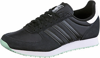 Adidas Zx Racer W Schuhe