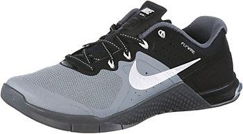 Nike Metcon 2 Herren