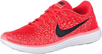 Nike Free Rn Distance Laufschuh Damen