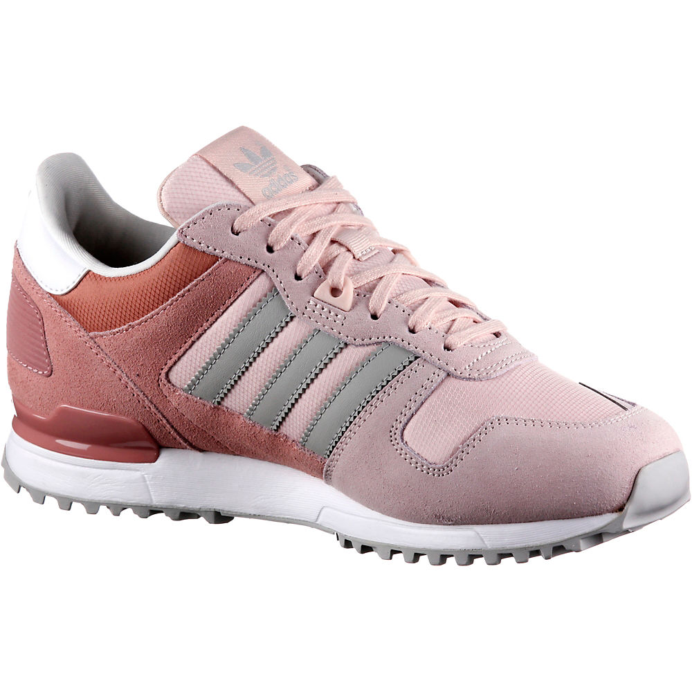Adidas Sneaker Damen Rosa