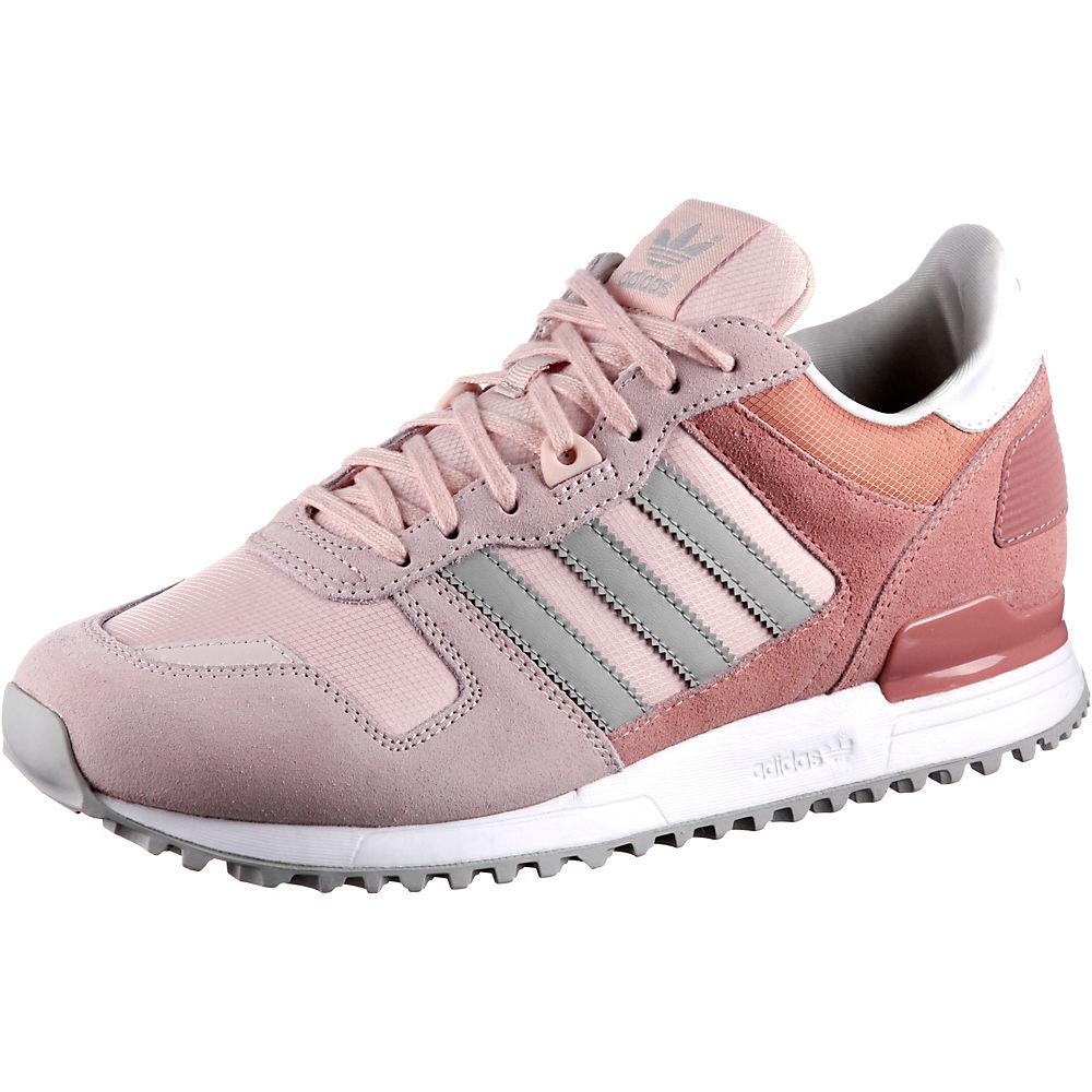 adidas 700 zx damen