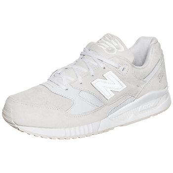 Nike Air Max Tavas Weiß