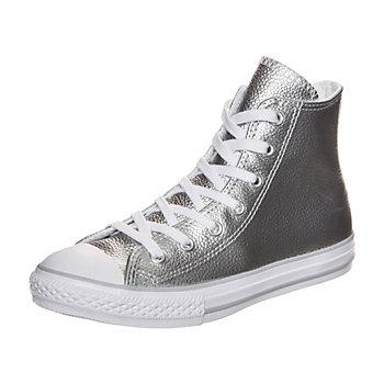Adidas All Star Silber
