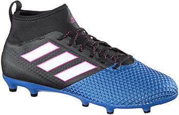 Adidas Ace 17.3 Schwarz Blau