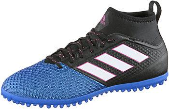 Adidas Ace 17.3 Schwarz