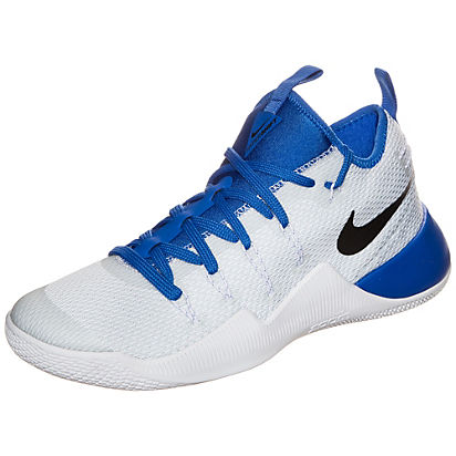 Nike Hypershift Grau