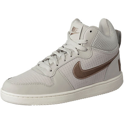 Nike Blazer Türkis