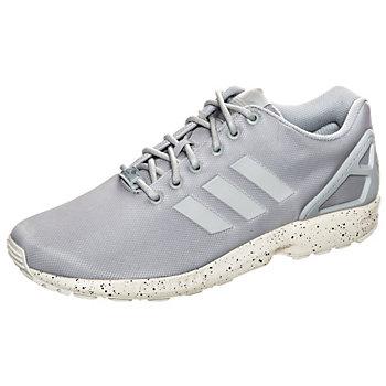 Adidas Zx Flux Grau Beige