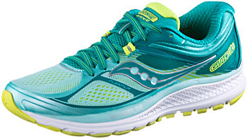 Saucony Guide 10 Damen