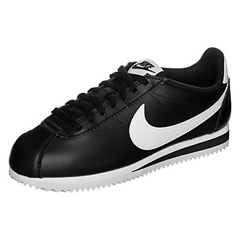 Nike Cortez Leather Damen