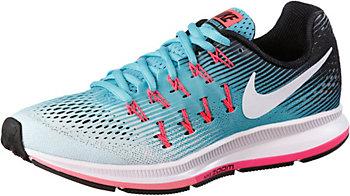 Nike Zoom Pegasus 33 Damen