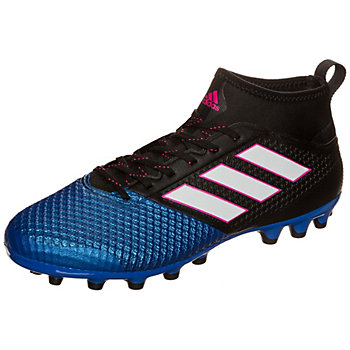 Adidas Ace 17.3 Primemesh Blau