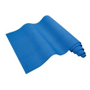 unifit Yogamatte blau