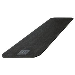 OCK Evazote Deluxe Isomatte schwarz