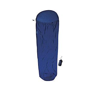COCOON Coolmax Inlett blau