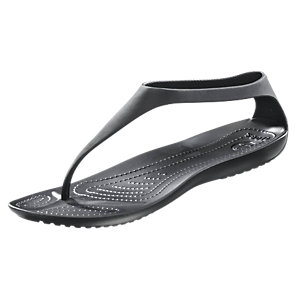 CROCS Sandale Damen iFX8gT