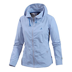 OCK Outdoorjacke Damen flieder
