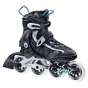 K2 Celena 90 Fitness Skates Damen
