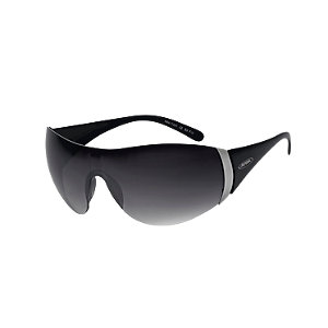 ALPINA A 66 Sonnenbrille schwarz