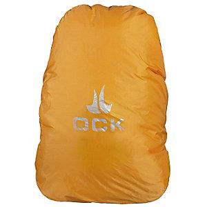OCK Raincover Schutzhülle orange