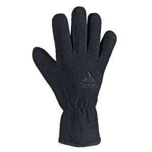 VAUDE Outdoorhandschuhe schwarz