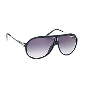 Carrera Endurance Sonnenbrille schwarz
