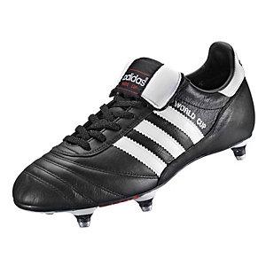 adidas World Cup SGM Fußballschuhe Herren schwarz/weiß
