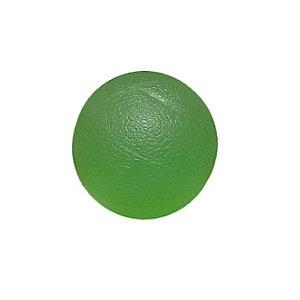 unifit Handmuskeltrainer grün